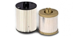 China The right fuel filters for Ford diesel engines on sale