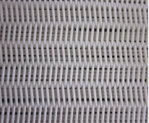 China Polyester Spiral Press Filter Fabric on sale