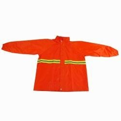 China Working Rain Gear on sale