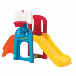 China All All Star Sports Climber on sale
