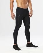 China Compression Tights on sale