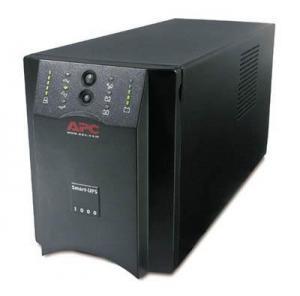 China APC-UPS Power SUA1000ICH / SUA1000UXICH on sale