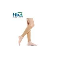 China Medical Legging Socks on sale