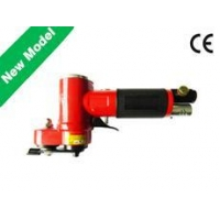 New Model Reciprocating Mini Air Sander
