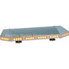 China Lightbars Emergency LED Full light bars for Police Construction, EMS on sale
