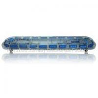 China Lightbars Starway Police Emergency LED Safety Lightbar on sale