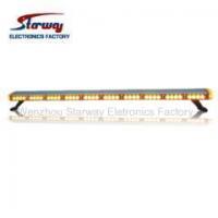 Lightbars Stawray Led Vehicle Warning Light bars