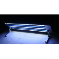 China LED Aquarium Lighting 60W LED DISPLAY SCREEN on sale