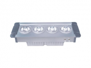 China 9170-Emergency Ceiling Lighting Explosion Proof Lighting on sale