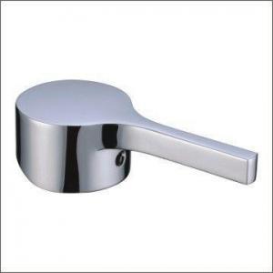 China China aluminium die casting parts company/ zinc die casting/aluminium die casting on sale