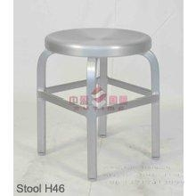 China Lounge Chairs Podium Low Stool on sale