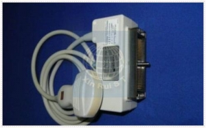 China Ultrasound Hitach C514 probe on sale