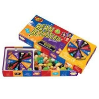 China BeanBoozled Spinner Jelly Bean Gift Box (4th edition) on sale