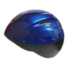 China Toddler's Safety Helmet - Blue for sale