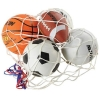 China Sports Ball & Bag Set (Set of 5) for sale