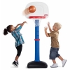 China TotSports Easy Score Basketball Set for sale