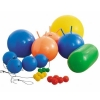 China All School Ball Set (25 Pieces) for sale