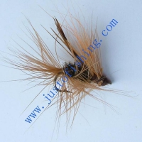 Fishing Lures Flying insect f039