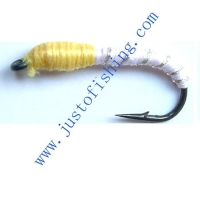Fishing Lures Flying insect f040
