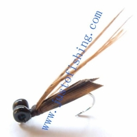 Fishing Lures Flying insect f036