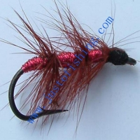 Fishing Lures Flying insect f035
