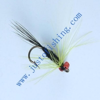 Fishing Lures Flying insect f032