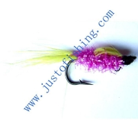Fishing Lures Flying insect f030