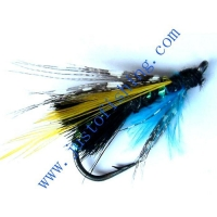 Fishing Lures Flying insect f031