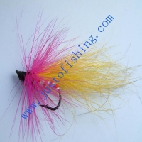 Fishing Lures Flying insect f028