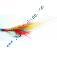 Fishing Lures Flying insect f026