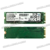 China Samsung 128G M.2 NGFF 2280 MZNTE256HMHP SSD HARD DRIVE PM851 for sale