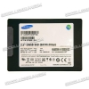 China Samsung PM830 Solid State Drive 256GB SSD SATA III 6.0Gbps 7mm for sale
