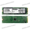 China Samsung XP941 128G M.2 NGFF Mini SSD Hard Drive MZ-HPU128T PCI-E Interface Protocol for sale