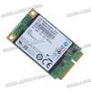 China Samsung 128GB Mini mSATA PCI-e SATA III MZMPC128HBFU SSD HARD DRIVE PM830 for sale