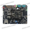 China UT4412BV03 Development Board with 7'' Capacitive Screen 190PIN for sale