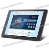 China Pipo W2 Windows 8.1 Tablet PC Intel Atom Quad-core 8 inch IPS 2GB/32GB for sale