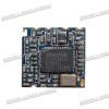 China 8188EU1 ETV Wlan 11b/g/n USB Module Wifi Module Tablet Computer Signal Receive Module for sale