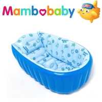Baby Bath Tub M1