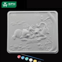 China DIY Painting Ideas for Kids on sale