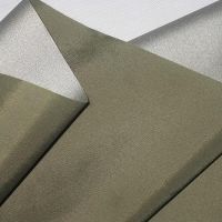 China 210T Silver-coated Nylon Taffeta Number: nylon Taffeta32 on sale