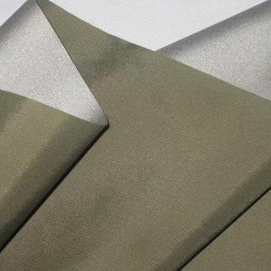 China 210T Silver-coated Nylon Taffeta Number: nylon Taffeta32 on sale