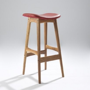 China Valia Counter Stool Item# BS7280A on sale
