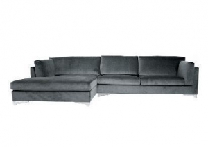 China Living Athens- Contemporary Sofa Item# MIC-09262 on sale