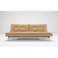 Living Splitback Deluxe Sleeper Sofa Item# IN-94-741010