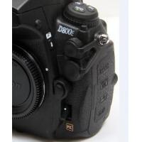 AND800E-DMdummy camera model nikon D800E