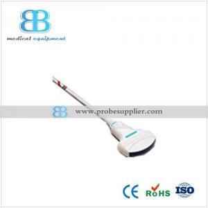 China Aloka Probe Aloka UST-979-3.5 on sale