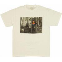 Superman Photo T Shirt