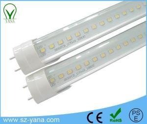 China T8 Energy saving economic LED tube on sale