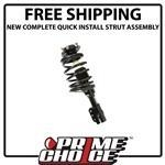 China Strut Assembly Part #:CST100020 on sale