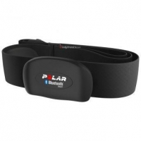 China Polar H7 Bluetooth Smart Heart Rate Sensor on sale